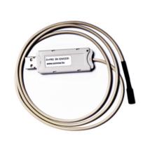 Sommer GSM programozó kábel