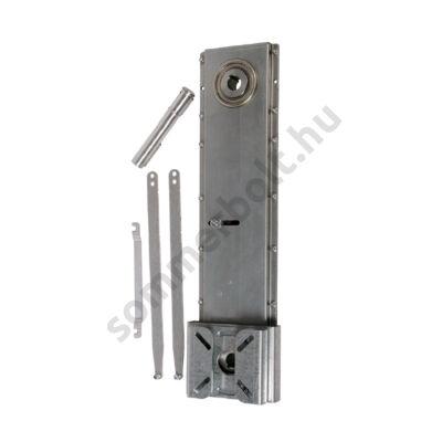 Sommer láncos áttétel 140 SL/C - 140 Nm, 589mm