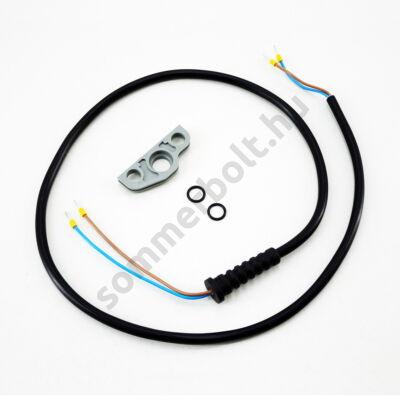 Twist 200 motorbekötő kábel