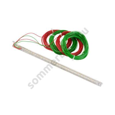 Sommer Lumi Strip forgalomirányító lámpa