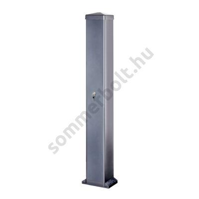 Sommer SP 900 tolókapu nyitó burkoló oszlopa 2,1m