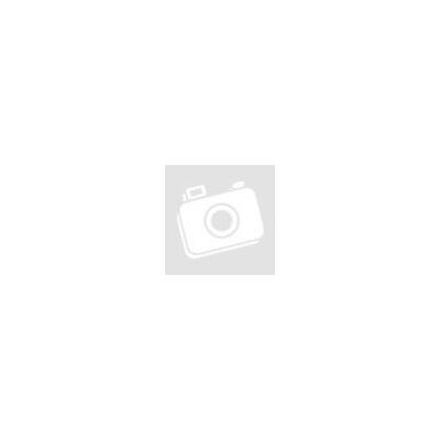 Sommer ASB-6010 sorompó - balra záródó